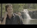 The Vampire Diaries 5x02 Canadian Promo - True Lies