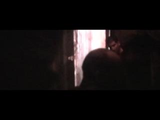 Стукач / Snitch (2013) CAMRip