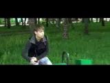 Рэп о любви и предательстве ❤♥Офигенный клип!♥❤ История из реальной жизни..._low